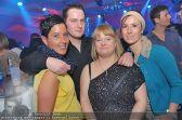 Starnightclub - Österreichhalle - So 08.04.2012 - 151