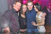 Starnightclub - Österreichhalle - So 08.04.2012 - 152