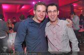 Starnightclub - Österreichhalle - So 08.04.2012 - 153