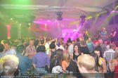 Starnightclub - Österreichhalle - So 08.04.2012 - 154