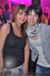 Starnightclub - Österreichhalle - So 08.04.2012 - 157