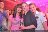 Starnightclub - Österreichhalle - So 08.04.2012 - 159