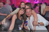 Starnightclub - Österreichhalle - So 08.04.2012 - 16
