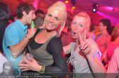 Starnightclub - Österreichhalle - So 08.04.2012 - 161