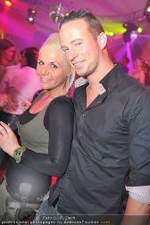 Starnightclub - Österreichhalle - So 08.04.2012 - 162