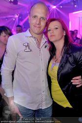 Starnightclub - Österreichhalle - So 08.04.2012 - 163