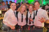 Starnightclub - Österreichhalle - So 08.04.2012 - 165