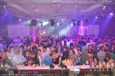 Starnightclub - Österreichhalle - So 08.04.2012 - 166