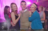 Starnightclub - Österreichhalle - So 08.04.2012 - 18