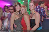 Starnightclub - Österreichhalle - So 08.04.2012 - 19