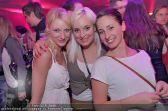 Starnightclub - Österreichhalle - So 08.04.2012 - 20