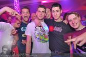 Starnightclub - Österreichhalle - So 08.04.2012 - 22