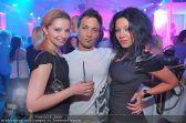 Starnightclub - Österreichhalle - So 08.04.2012 - 23