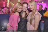 Starnightclub - Österreichhalle - So 08.04.2012 - 24