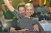 Starnightclub - Österreichhalle - So 08.04.2012 - 28