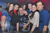 Starnightclub - Österreichhalle - So 08.04.2012 - 30