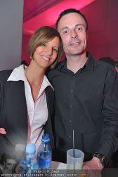 Starnightclub - Österreichhalle - So 08.04.2012 - 32
