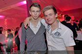 Starnightclub - Österreichhalle - So 08.04.2012 - 35
