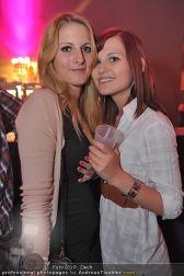 Starnightclub - Österreichhalle - So 08.04.2012 - 37