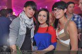Starnightclub - Österreichhalle - So 08.04.2012 - 38