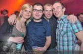 Starnightclub - Österreichhalle - So 08.04.2012 - 40