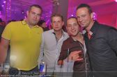 Starnightclub - Österreichhalle - So 08.04.2012 - 41