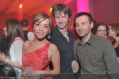 Starnightclub - Österreichhalle - So 08.04.2012 - 44