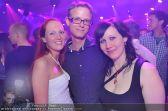 Starnightclub - Österreichhalle - So 08.04.2012 - 45