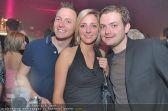 Starnightclub - Österreichhalle - So 08.04.2012 - 46