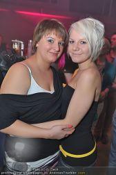 Starnightclub - Österreichhalle - So 08.04.2012 - 47
