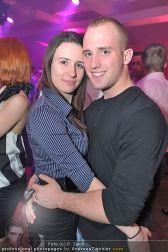 Starnightclub - Österreichhalle - So 08.04.2012 - 48