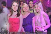 Starnightclub - Österreichhalle - So 08.04.2012 - 49