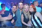 Starnightclub - Österreichhalle - So 08.04.2012 - 5