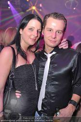 Starnightclub - Österreichhalle - So 08.04.2012 - 52