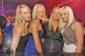 Starnightclub - Österreichhalle - So 08.04.2012 - 53