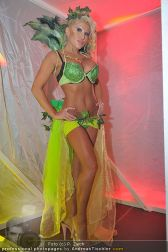 Starnightclub - Österreichhalle - So 08.04.2012 - 54