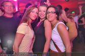 Starnightclub - Österreichhalle - So 08.04.2012 - 57