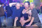 Starnightclub - Österreichhalle - So 08.04.2012 - 59