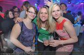 Starnightclub - Österreichhalle - So 08.04.2012 - 60