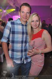 Starnightclub - Österreichhalle - So 08.04.2012 - 61