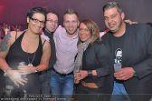 Starnightclub - Österreichhalle - So 08.04.2012 - 63