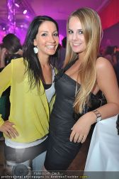 Starnightclub - Österreichhalle - So 08.04.2012 - 64
