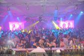 Starnightclub - Österreichhalle - So 08.04.2012 - 65