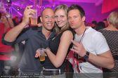 Starnightclub - Österreichhalle - So 08.04.2012 - 7