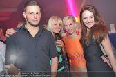 Starnightclub - Österreichhalle - So 08.04.2012 - 70