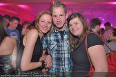 Starnightclub - Österreichhalle - So 08.04.2012 - 72