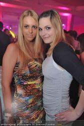 Starnightclub - Österreichhalle - So 08.04.2012 - 73