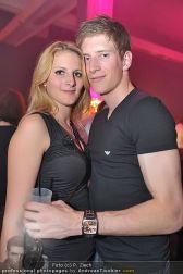 Starnightclub - Österreichhalle - So 08.04.2012 - 75