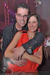 Starnightclub - Österreichhalle - So 08.04.2012 - 76