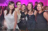 Starnightclub - Österreichhalle - So 08.04.2012 - 8